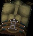 Varrock armour 1 detail.png