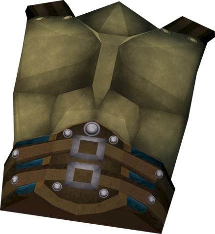 File:Varrock armour 1 detail.png