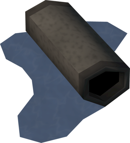 File:Wet pipe detail.png