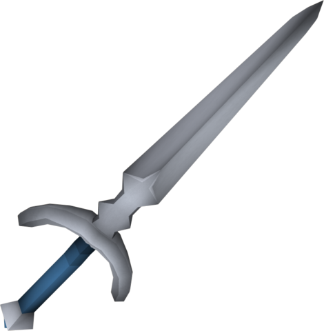 File:White dagger detail.png