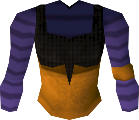File:Witch top detail.png