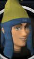 Wizard Vief chathead
