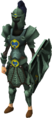 Adamant heraldic armour set 3 (sk) equipped.png