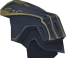 Anima Core helm of Zaros