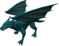 Blue dragon.png