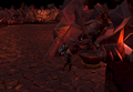 BoE statue mining.png