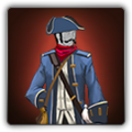 Colonist's outfit icon (male).png
