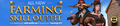 Farming Skill Outfit lobby banner.png