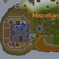 Flower Girl location.png