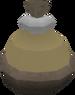 Gatherer's potion detail