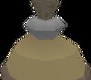 Gatherer's potion