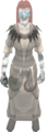 Ghostly druid outfit equipped.png