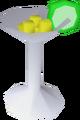 Legendary cocktail detail.png