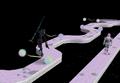 Lunar Diplomacy race.png