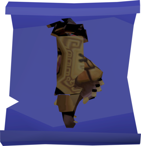 File:Mammoth feast scroll detail.png