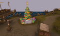 Relleka christmas tree.png