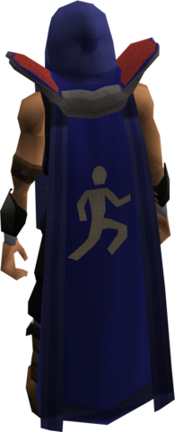 File:Retro agility cape equipped.png