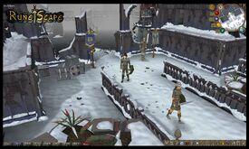 RuneScape site media 20