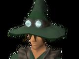 Runecrafter robes