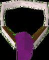 Salve amulet detail.png
