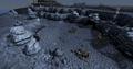Scorpion Pit.png