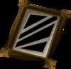 Shadow (Missing, Presumed Death) detail