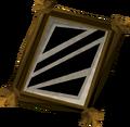 Shadow (Missing, Presumed Death) detail.png