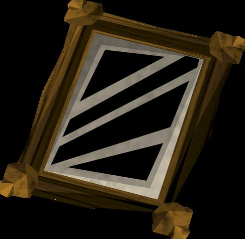 File:Shadow (Missing, Presumed Death) detail.png