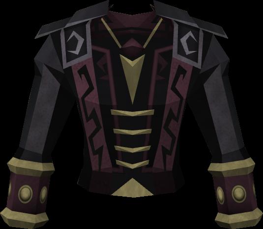 File:Superior seasinger's robe top (broken) detail.png