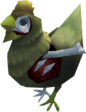 Undead chicken.png