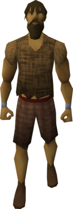 Villager (The Battle of Lumbridge)2