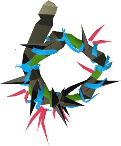 File:Abyssal vine whip (green) detail.png