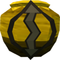 Decorated runecrafting urn (unf) detail.png