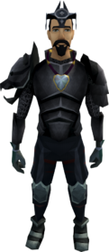 Elite task set equipped (male)