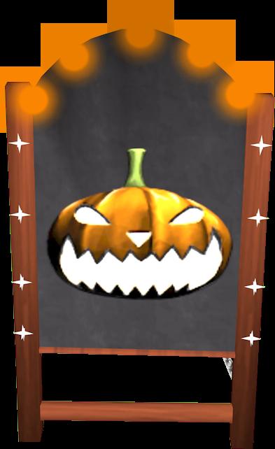 Image - Event noticeboard (Halloween 2017).png | RuneScape Wiki ...
