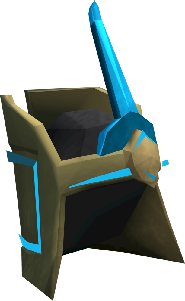 First tower hat (blue) detail.png