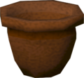 Plant pot (Meeting History) detail.png