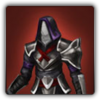 Replica Pernix outfit icon