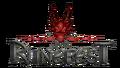 RuneFest 2010.png