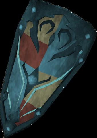 File:Rune shield (h2) detail.png