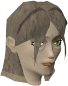 Sarah (Temple Trekking, very sick) chathead