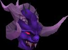 Shadow nihil (familiar) chathead