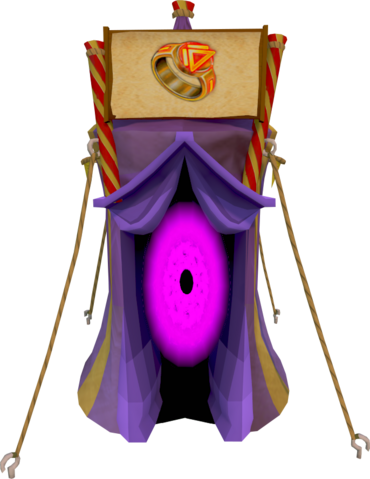 File:Sinkhole portal (spring fayre) (active).png