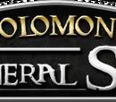 Solomon's General Store