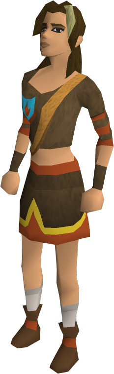 Level 3 to Quest Cape: Full Guide/Questing Order ...
