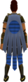 Team-28 cape equipped.png