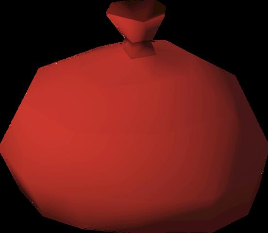 File:Water balloon detail.png