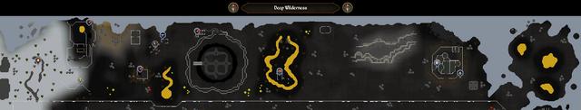 File:Wilderness Deep scan.png
