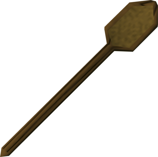 File:Wooden spoon detail.png