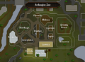 Ardougne Zoo map.png